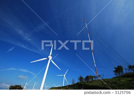 Stock Photo: industry, eco, ecology