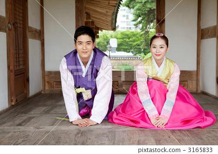 Korean culture 1180375 _ flyinsky 3165833