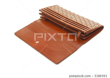 long wallet 3186591