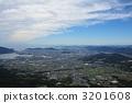 호후시 전경 3201608
