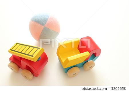 toy 3202658