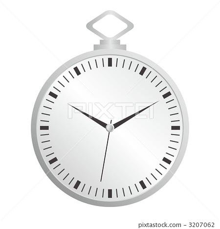 clock 3207062