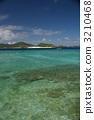 海洋 海 蓝色的水 3210468