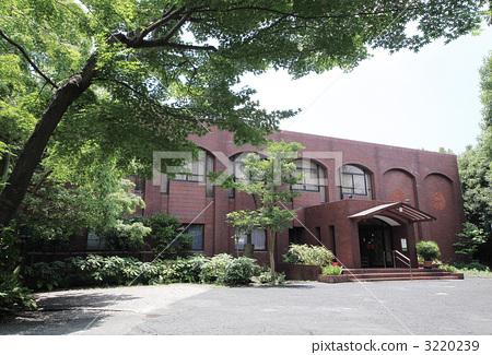 Showa Art Museum (Nagoya-shi Showa-ku) 3220239