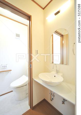 Washroom -3 3225388