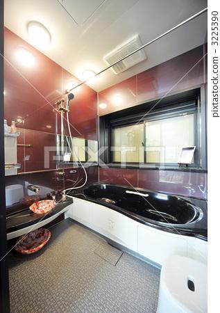 목욕 -2 3225390