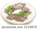 烤獐肉 3239878
