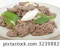 烤獐肉 3239882