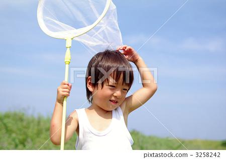 Summer kids 3258242