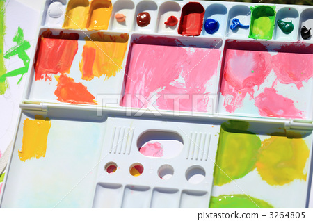palette 3264805