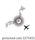 fuselage, airframe, airplane 3275431