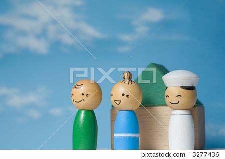 elderly couple, old couple, nursing facility 3277436