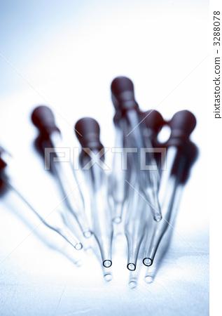 spoid, lab equipment, Laboratory Equipment 3288078