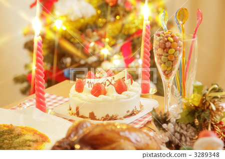 annual function, merry christma, a lot 3289348