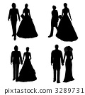 marriage, married, marry 3289731