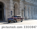 古巴經典車 3300847