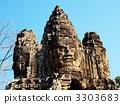 ทวีปเอเชีย,เอเชีย,ท้องฟ้าเป็นสีฟ้า 3303683