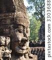 หน้า,ใบหน้า,ทวีปเอเชีย 3303688