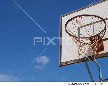 frame, net, nets 3311043