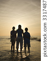 leisure, vacation, together 3317487