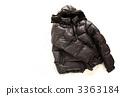다운 재킷 3363184