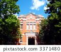 日本京都京都大學工學部土木工程學院橫向位置 3371480