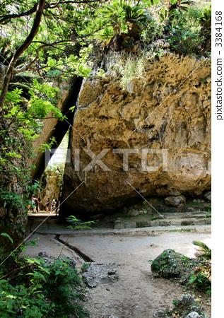 Makanori (Sanggui) 3384168