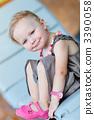 little, adorable, toddler 3390058