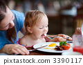 แม่,อาหาร,ครอบครัว 3390117