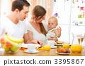 แม่,อาหาร,ครอบครัว 3395867