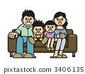 family 3406135