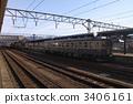 kiha, 52, rail 3406161
