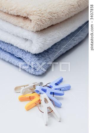 clothes pin, clothes peg, clothes-peg 3407858