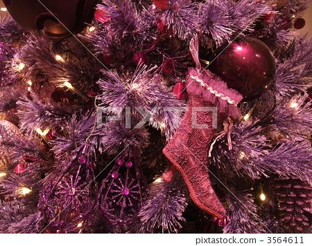 装饰 首饰 圣诞快乐 3564611