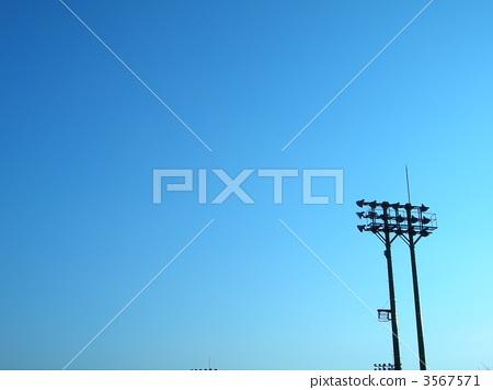 softball, ball sport, youth 3567571