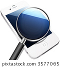 smartphone 3577065