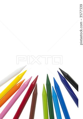 crayon 3577539