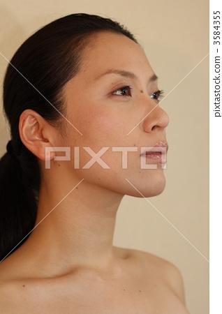 professional care, face line, self care 3584355