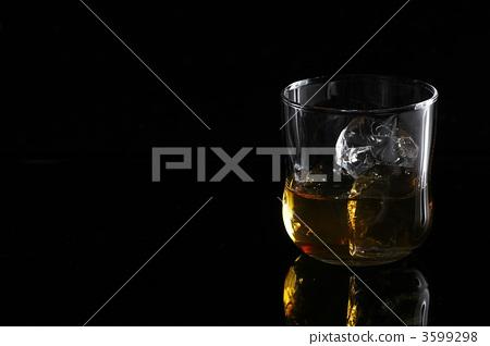 whisky 3599298
