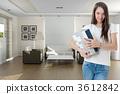 filing at home 3612842