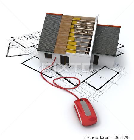 Click construction 3621296