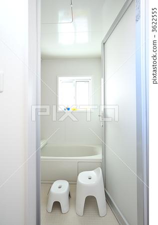 bathroom 3622555