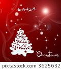 christmas, tree, trees 3625632