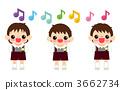 Chorus 3662734