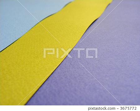 Color scheme of sum (Mermaid paper) 3675772