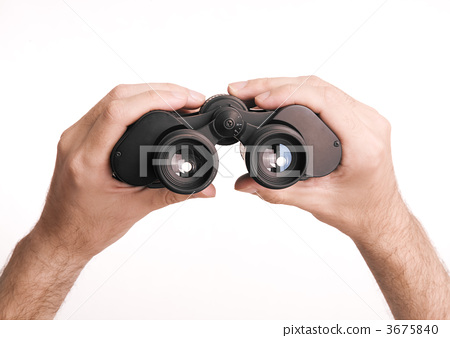 binocular 3675840