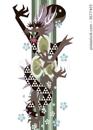 Taketomi 3677405