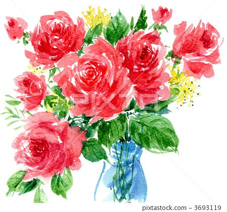 roses11125pix. 3693119