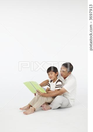 indoor, studio photography, sit 3697913