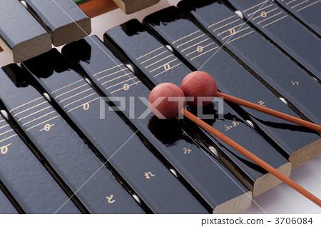 木琴 3706084